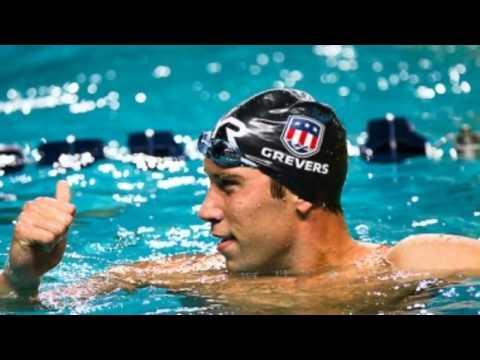 matt-grevers-sets-record-to-win-gold-in-mens-100m-backstroke-final-london-2012
