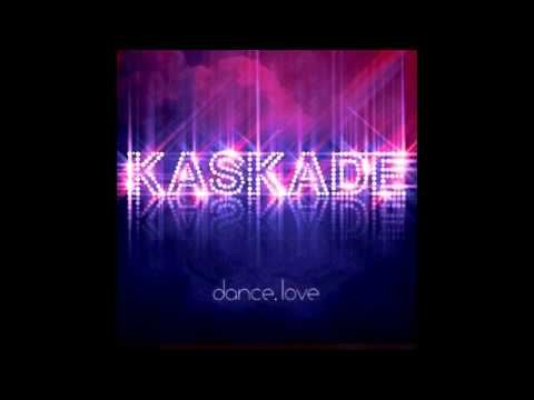 Kaskade & Deadmau5 - move for me (santiago & bushido mix) [best]