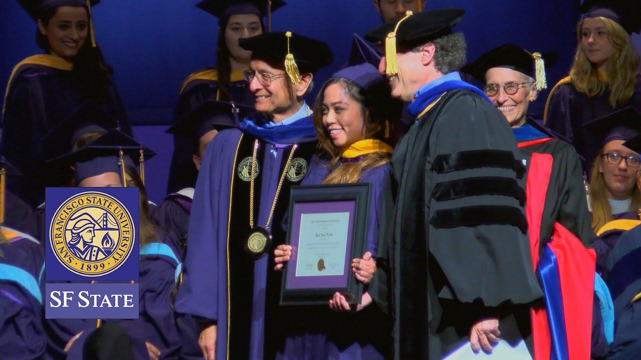 Veeder receives College Board award