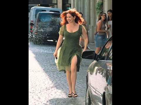Andrea Del Boca - Para Este Amor