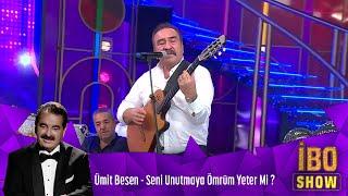 Lyulyak Restorant Holivud Umit Besen Feat Pamela Seni Unutmaya Omrum Yeter Mi Mp3 Melazetags Com