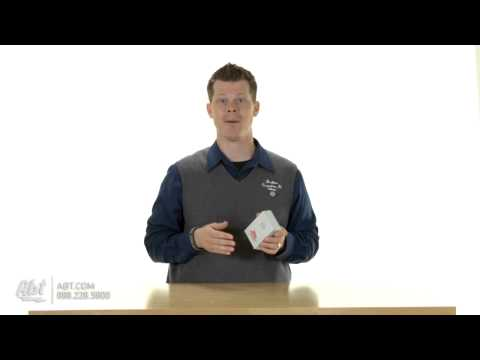 Basement Watchdog BWD-HWA Water Sensor And Alarm : Basement...