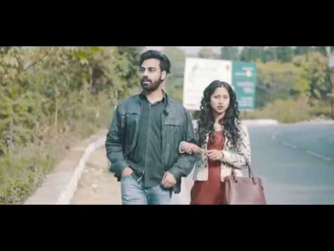 Valentines Special Teri Yaad   Rohit Arya   Full Video Song
