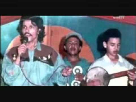 Très belle chanson de Rais Hassan Arsmouk
