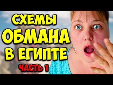 Vimall — поиск товаров и цен в Москве