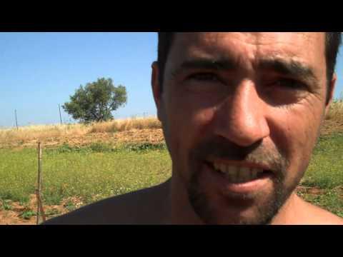 Ricao quand on s'est rencontréde YouTube · Durée:  4 minutes 3 secondes