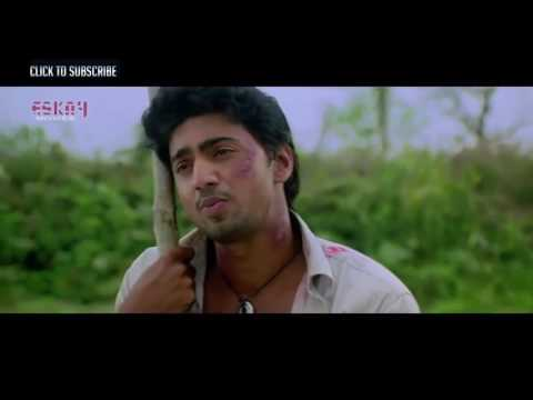 kathmandu bengali movie  720p youtube