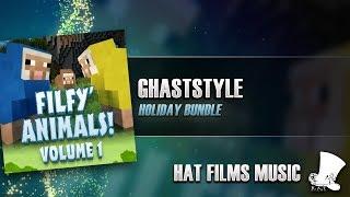 ♫ Hat Films - Ghaststyle