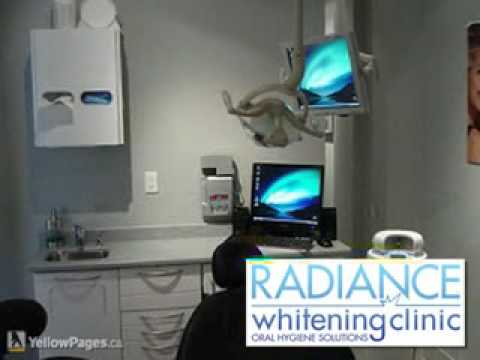 Radiance Whitening Clinic - Georgetown