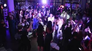 Липовой Кабаева Свадьба года Рублевка Шале Березка