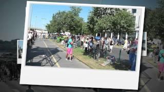 Video Demonstration: Wondershare DVD Slideshow Builder Deluxe