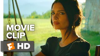 Welcome Home Movie Clip - What Are You Doing Here? (2018) | Movieclips Indie