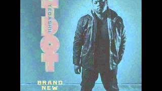 Watch Tedashii Brand New video