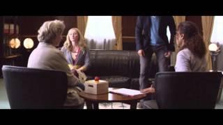 Не забывай меня   Forger me not (2010, UK) русские субтитры