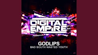 Bad South Wasted Youth (Original Mix)