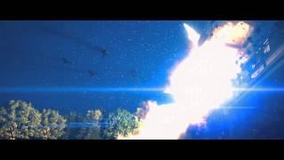 I Cavalieri dello Zodiaco - La leggenda del Grande Tempio - Trailer italiano - Al cinema dal 08/01