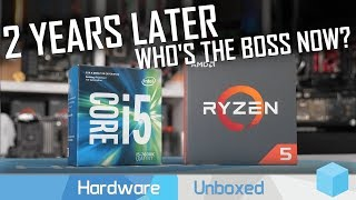 ryzen-5-1600-vs-core-i5-7600k-how-times-have-changed