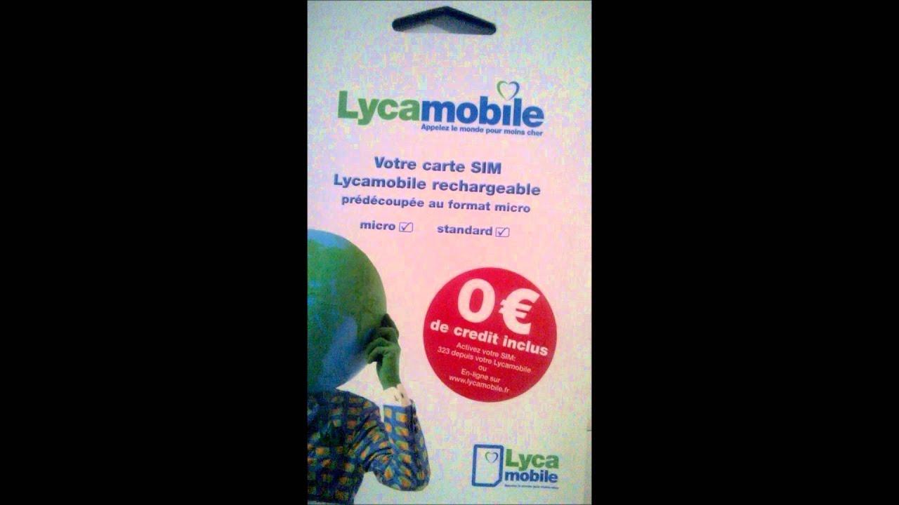 Lika Mobil