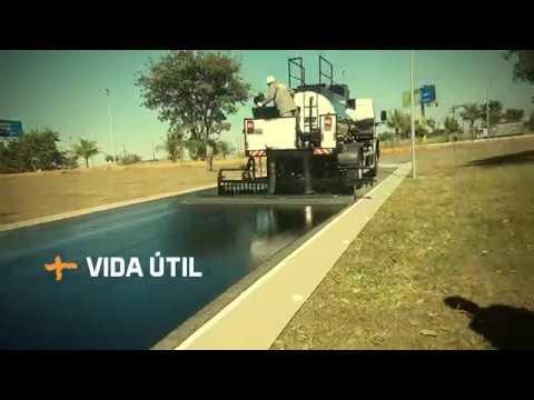 TL-2000 Rejuvenescedor de Asfalto - ATID Tecnologia em Pavimentação