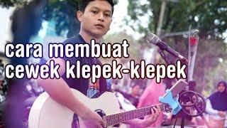 Video Kangen Karena LDR, Lagu Galau Ini Bikin Jutaan Cewek Menangis Semalam Rindu Kekasih 😢 download MP3, 3GP, MP4, WEBM, AVI, FLV Juli 2018