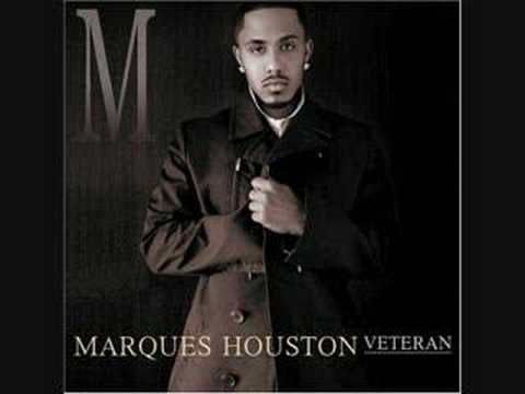marques houston  hold'n back