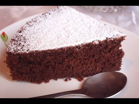 gâteau-au-chocolat-très-moelleux-et-inratable(en-français-)