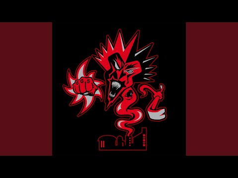 Fury! Mp3