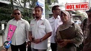 Hot News Nenek Amandine Lapor Tyas Mirasih ke Polisi Cumicam 17 Januari 2019