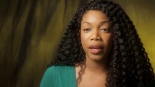 Danette Wilson - ABC Discovers