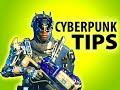 BLACK OPS 3 - HOW TO UNLOCK CYBERPUNK GEAR