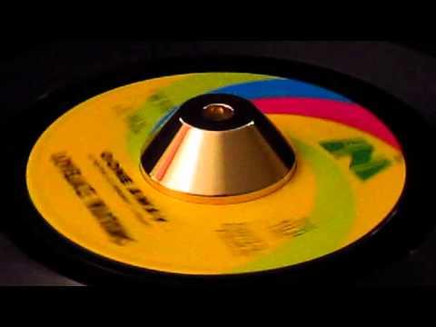 Lovelace Watkins - Gone Away - Uni: 55131