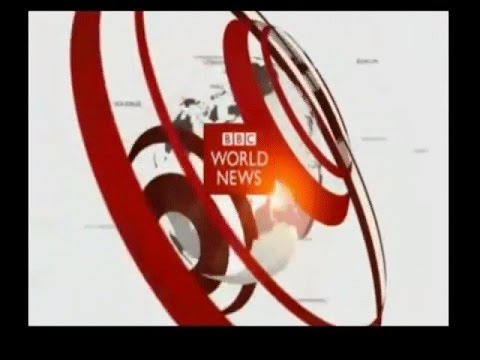 BBC News countdown -full music(opening voice version)