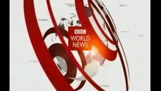 Gambar cover BBC News countdown -full music(opening voice version)