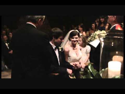Wedding Prayer (Dunlap)