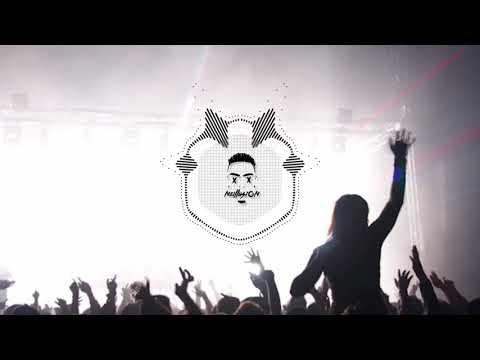 Garmiani Feat Julimar Santos - Fogo (Neillusion Moombahton Remix)