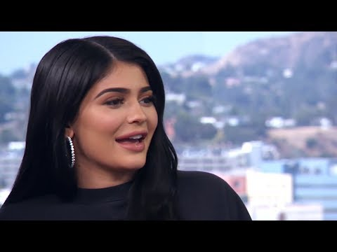 Pregnant Kylie Jenner Reacts To Travis Scott Night Out With Blac Chyna | Hollywoodlife