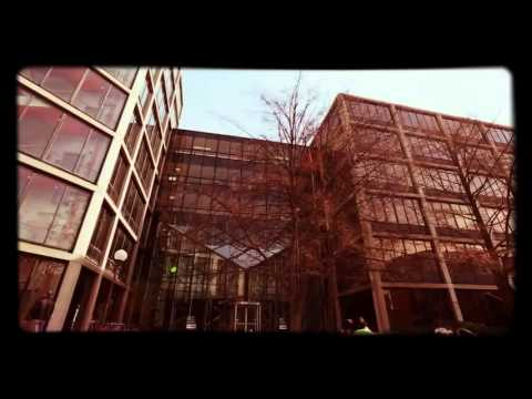 Full Documentary BBC Documentary 2014 Aaron Swartz The Internet Own Boy