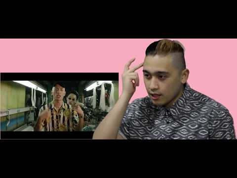 Just Music - Silky Bois(실키보이즈) MV REACTION