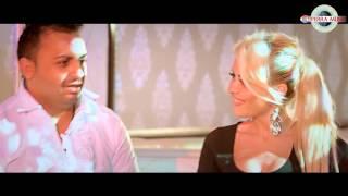 Fara de la Medias - Hai baby (Oficial Video) 2014