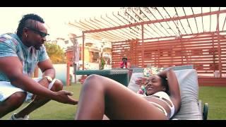 IDD AZIZ - TABIA OFFICIAL SYNC VIDEO