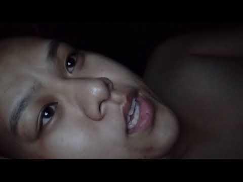 Dusk Till Dawn - Zayn, Sia (Shayne #karaoke)