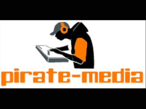 piratemedia.co.cc | downlaod mp3 FREE forever & its lLEGAL & youtube search engine & download...