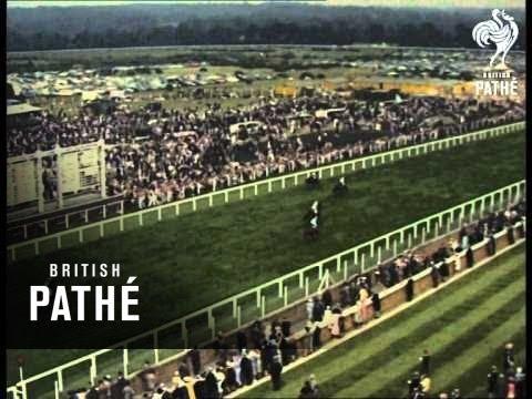 Royal Ascot (1961)