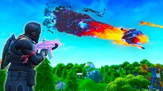 10 new Fortnite Glitches for Season X...