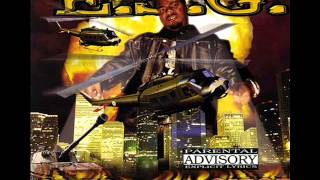 Download E.S.G. Ft D-Gotti - Boss Hawggin' MP3 song and Music Video