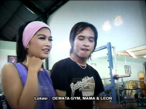 Lagu Bali@ YAN FERRY_ Paya Ngude..