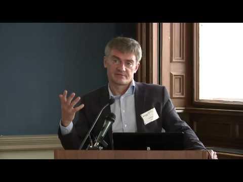 COFET - 3rd FET2020 Conference - Budapest - Presentation - Erich Prem