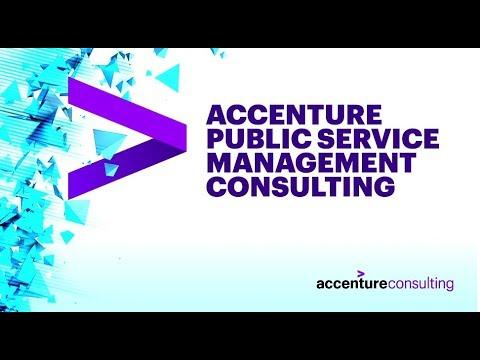 7 Ps of Services Marketing – Framework Limitations