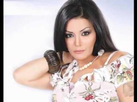 ألف ليلة وليلة    /    ليلى غفران        Laila Ghofran