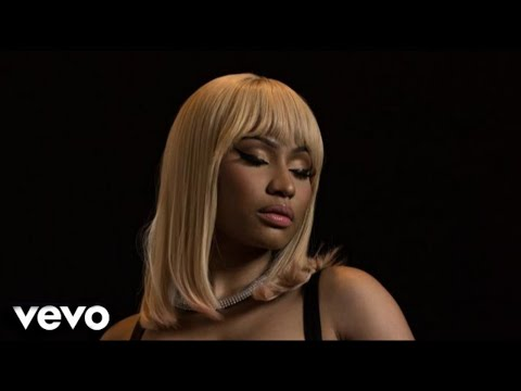 Nicki Minaj - Coco Chanel Ft. Foxy Brown